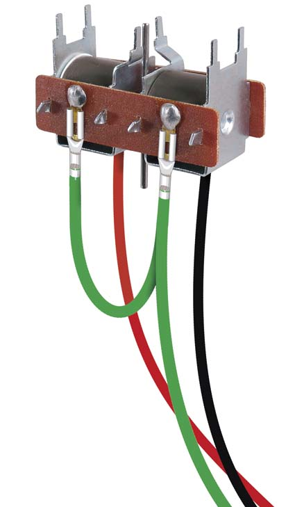 wiring peco points wiring solutions rh rausco com Motor Wiring Diagram 3 Phase 12 Wire 3 Phase Motor Wiring Diagrams